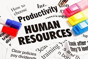 HUMAN RESOURCES TRAINING PROGRAMS | Dr.  Ali Qassem
