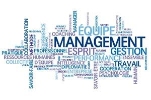 MANAGEMENT TRAINING PROGRAMS | Dr.  Ali Qassem